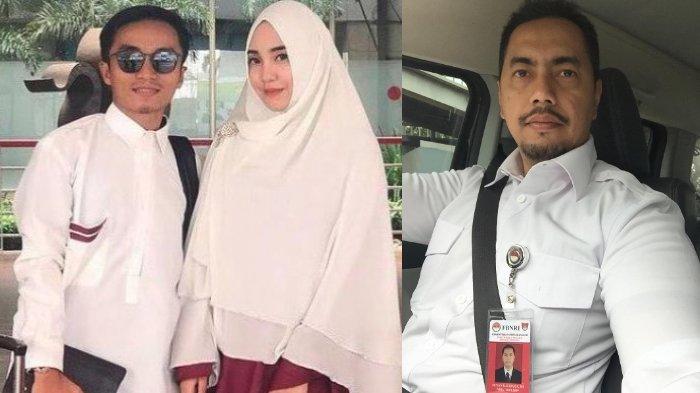 Talak Putrinya Hanya Lewat Telepon Baru 3 Bulan Menikah, Sunan Kalijaga Tantang Taqy Malik Begini