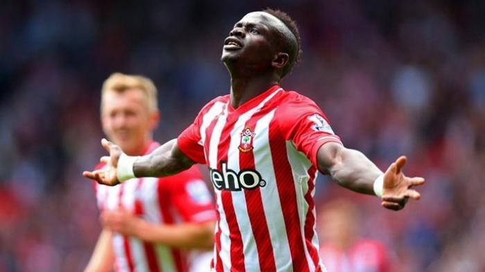 Sempat Unggul Dua Gol, Liverpool Tumbang di Markas Southampton