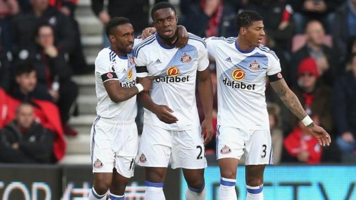 Hasil Premier League, David Moyes Raih Kemenangan Perdana, Manchester City Tertahan