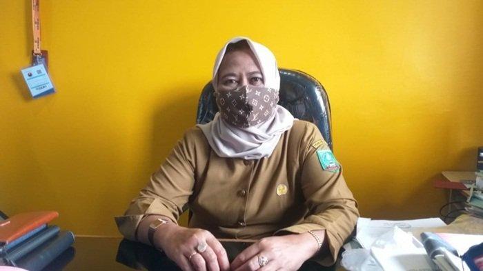 Besok, 2.200 Dosis Vaksin Tiba di Belitung Timur, Vaksinasi Mulai Awal Februari
