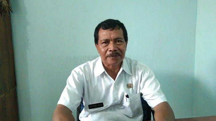 2.676 Siswa SMP di Belitung Akan Ikuti UNBK April Mendatang