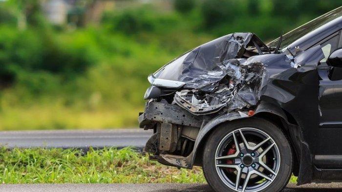 Tabrakan di Tol Cipali 10 Orang Tewas, Penyebab Kecelakaan Dalam Penyelidikan