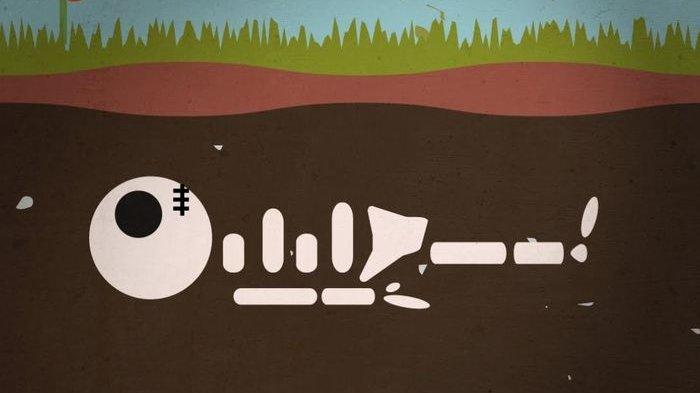 Beginilah Proses yang Akan Terjadi pada Tubuh Setelah Dikubur hingga Hilang Menyatu dengan Tanah