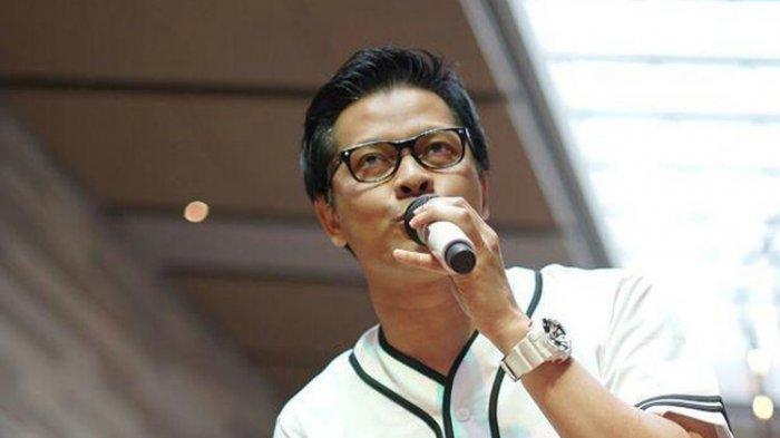 Armand Maulana Ingin Jadi Pebasket Profesional, Jika Tidak Jadi Penyanyi