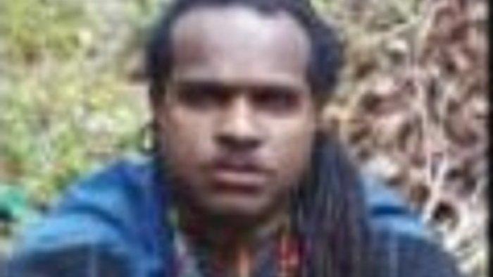 Sosok Kopengga Enumbi, Punya Posisi Penting di KKB Papua Lekagak Telanggen dan Ini Daftar Kasusnya