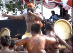 Seni Budaya Daerah Berpotensi Bangkitkan Pariwisata Belitung