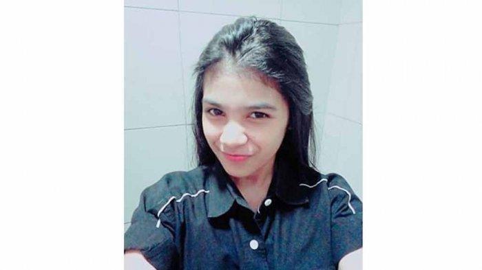 Gadis Cantik Asal Bandung Ini Sudah Seminggu Tak Pulang ke Rumah, Di-WA Belum Menjawab, Ibunya Sakit