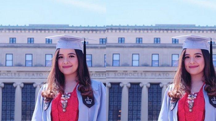 10 Universitas Top Penerima Awardee LPDP, Monash University Urutan ke-5