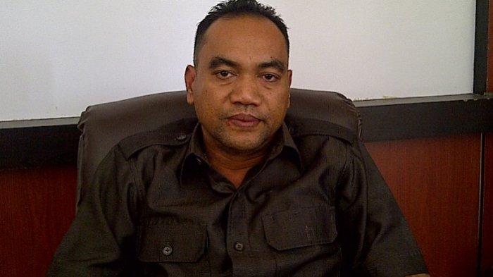 Ketua DPRD Minta Pemprov Terbitkan Surat Cegah Penimbunan Area Bibir Pantai
