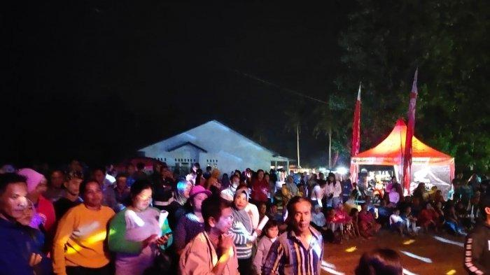 Tunas Dwipa Matra (TDM)  Gelar Roadshow di Desa Dukong, Kecamatan Simpang Pesak - tdm-manggar-roadshow-di-simpang-pesak.jpg