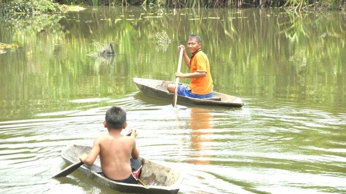 Susuri Bentang Alam Objek Wisata Tebat Rasau Desa Lintang - tebat-rasau-desa-lintang.jpg
