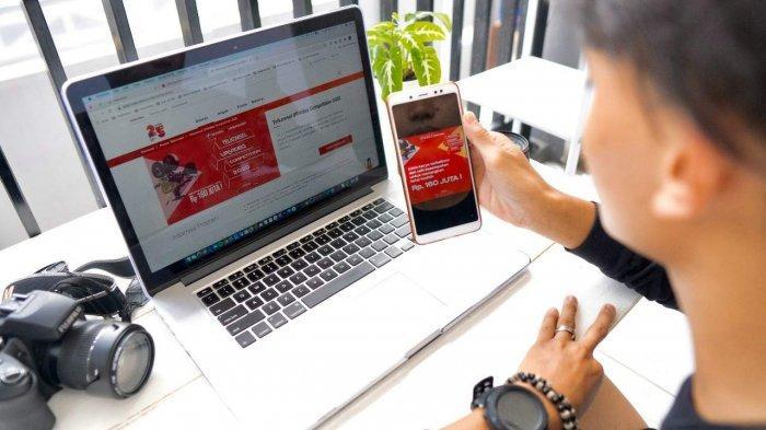 Maknai Momen Sumpah Pemuda dan Hari Pahlawan, Telkomsel Gelar Telkomsel Urvideo Comptetition 2020