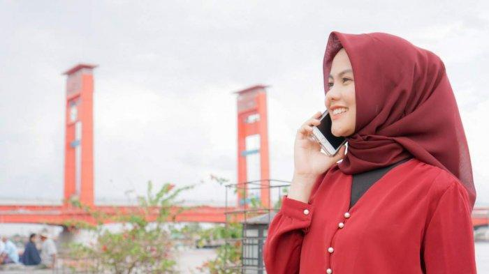Telkomsel Hadirkan Paket Spesial Merdeka Internetan #SurpriseDeal Tepat di HUT ke-75 RI