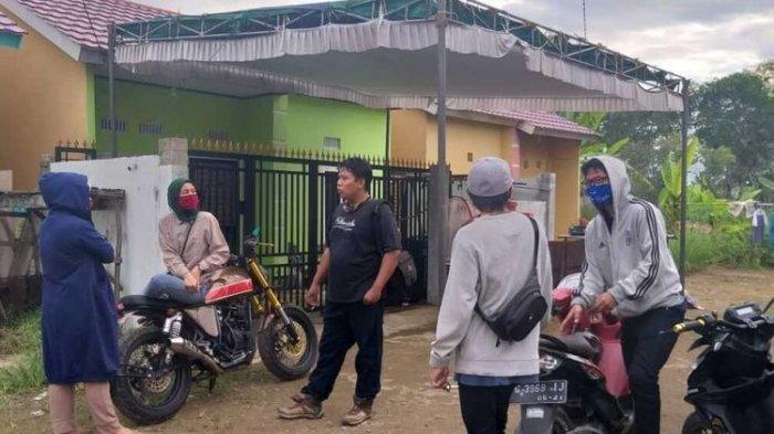 Calon Pengantin Dikeroyok hingga Tewas di Palembang, Pelaku Akhirnya Ditangkap Polisi