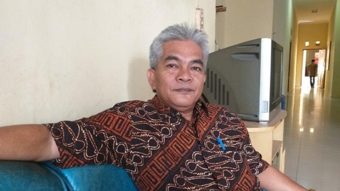 Jualan Online Makin Marak, Begini Kata Kadin KUKMPTK Belitung