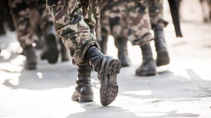 Ini 10 Negara dengan Militer Termiskin di Dunia, Ada yang Cuma Punya 2.000 Tentara dan 3 Helikopter