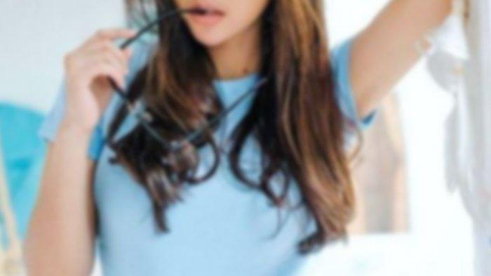 NESTAPA Gadis Belia Ladeni Nafsu Terlarang 25 Pria Tanpa Imbalan hingga Tepergok Warga Berbuat Dosa