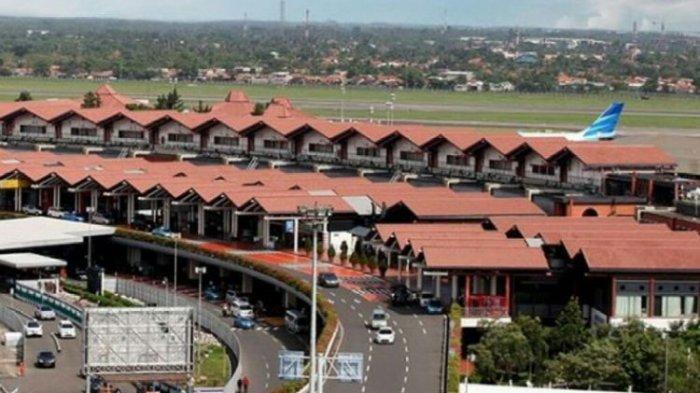 Masih Ada Penerbangan Komersial Dari Soekarno-Hatta, 34 Bandara Hentikan Penerbangan Hingga 1 Juni