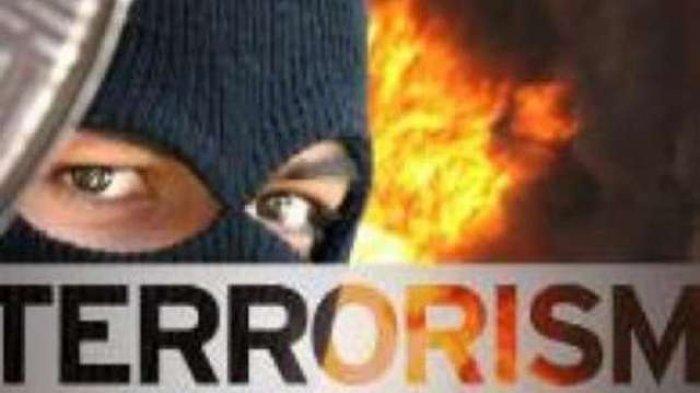 Pegawai BUMN Disinyalir Modali Pelaku Aksi Teror di Mako Brimob, Segini Besaran Gajinya