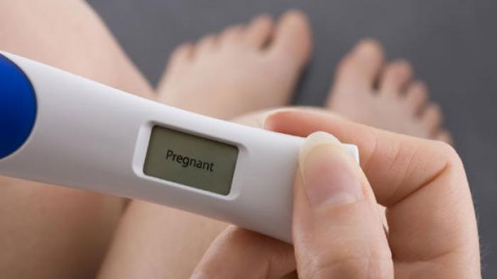 Sebaiknya Hindari Konsumsi Ini saat Program Kehamilan