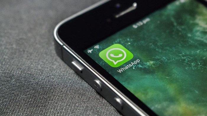 Cara Mudah Menyadap Whatsapp Tanpa Aplikasi Agar Tahu Kelakuan Pasangan Sehari-hari, Tak Pakai Ribet