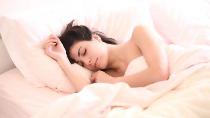 Inilah 10 Konsep Feng Shui Buat Tidur Lebih Nyenyak dan Berkualitas