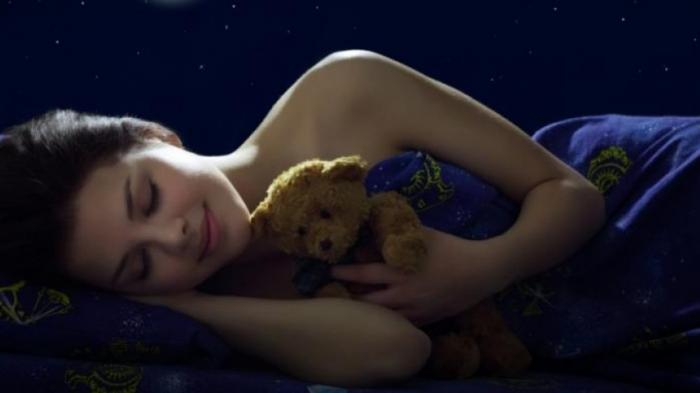 Mimpi Basah Bisa Direncanakan Loh! Begini 5 Cara Dapatkan Mimpi Basah Spektakuler
