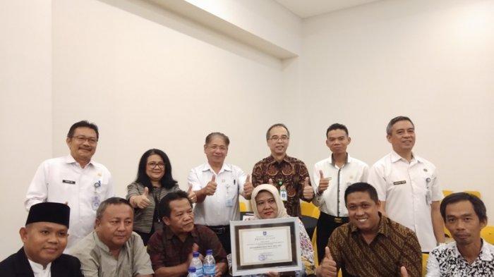 Belitung Timur Berhasil Lampaui Target Imunisasi Measles Rubella