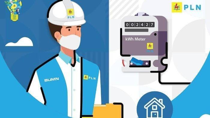 Sudah Klaim Token Listrik Gratis PLN www.pln.co.id? Ini Golongan Pelanggan dan Cara Mendapatkannya