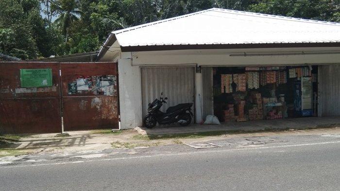 Kelangkaan Gas Tiga Kilogram di Pulau Belitung, Pemilik Pangkalan Sebut Sudah Tiga Minggu Kosong