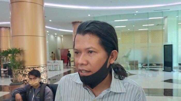 Suami Selingkuh yang Terungkap Lewat Status WhatsApp: Hukumannya Disuruh Buat Surat Pernyataan