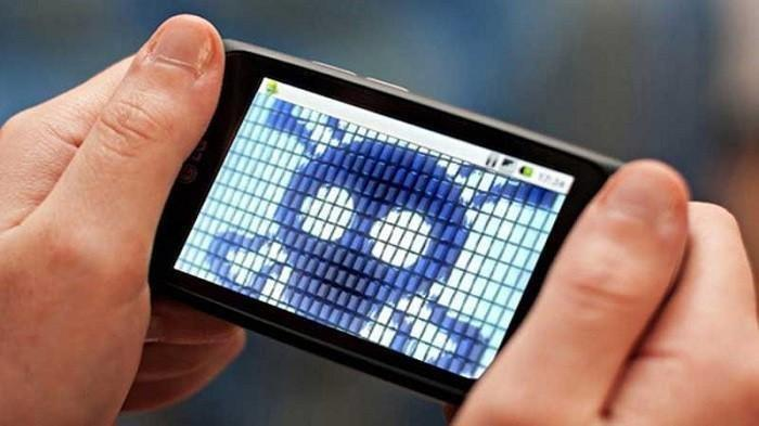 Apa Itu Virus Joker? Masuk via Aplikasi Google Play Store, Mencuri Data di Android dan Ini Solusinya