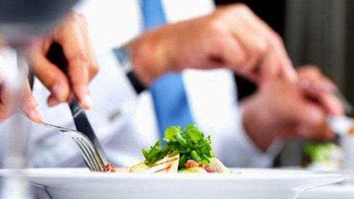 Sudah Makan Banyak Tetapi Masih Tetap Kurus, Kok Bisa? Simak Begini Penjelasan Ahli Gizi