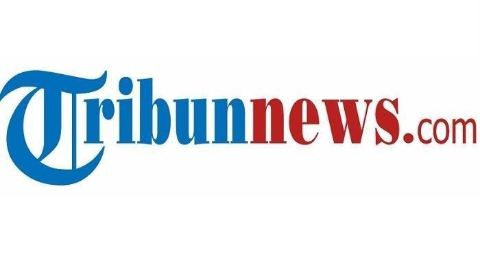 Tribunnews.com Raih Penghargaan KIP Sebagai Media Pendorong Keterbukaan Informasi Publik