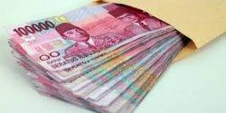 Woow Anggota DPRD Bangka Belitung Dapat Tunjangan Transportasi Rp 13 Juta per Bulan