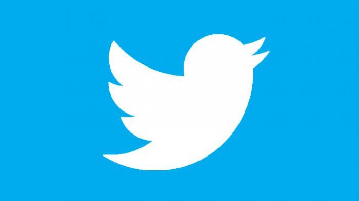 Begini Cara Download Video dan GIF di Twitter Pakai Android dan IOS