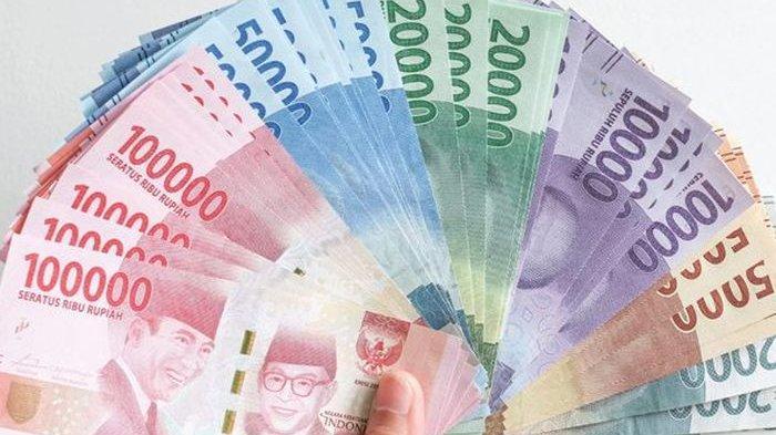 Pemain Asing Eropa Hingga Asia Ramaikan DPLK di Indonesia