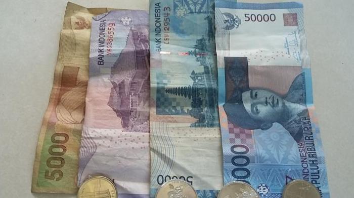 Ternyata Ini Asal Kata Uang dan Duit yang Sering Diucapkan Sehari-hari, Pernah Tahu?