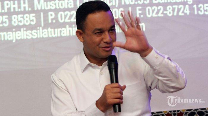 Ini Daftar 8 Menteri yang Dicopot Presiden Jokowi