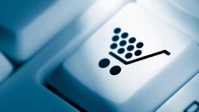 Pandemi Covid-19 Meningkatkan Transaksi E-Commerce, Prilaku Konsumen Bergeser ke Ranah Online