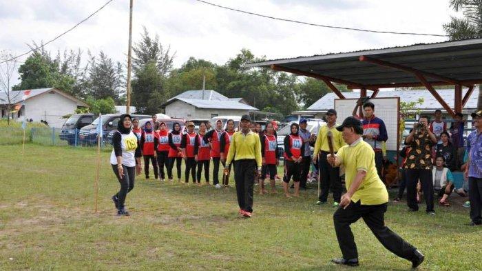 Hari Jadi Ke-15 : Bupati Beltim Beber Keberhasilan Pembangunan dan Prestasi di Berbagai Bidang - ultah-beltim_20180129_101535.jpg