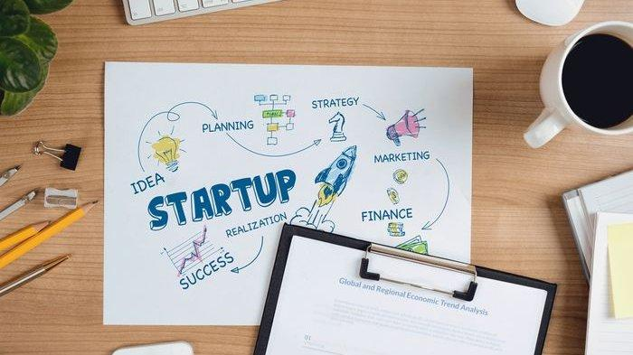 Ini  Asal Usul Kata Unicorn untuk Startup dengan Valuasi Rp14 Triliun