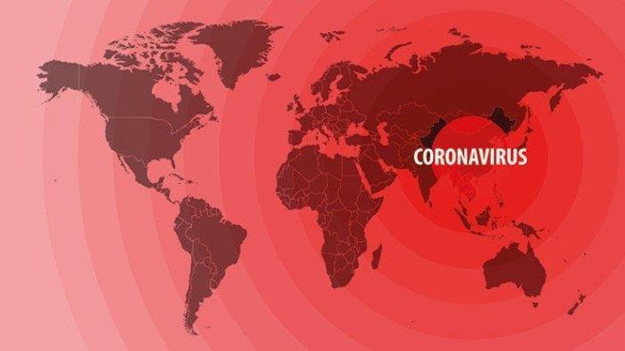 Dampak Virus Corona Jadi Ladang Uang, 5 Miliarder Dunia Ini Makin Kaya Raya