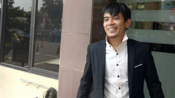 Aris Idol Fokus Garap Kanal YouTube Setelah Bebas dari Penjara
