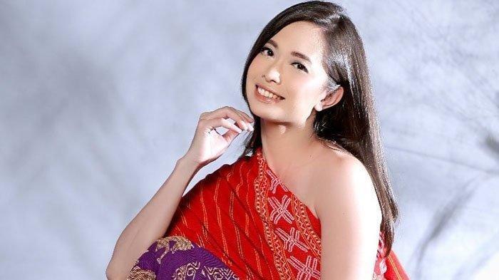 Dua Anak Verlita Evelyn Rilis Single Perdana, Ada Pesan Soal Pandemi Covid-19