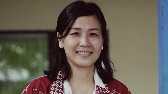 Veronica Tan Kini Jadi Musisi, Adik Ahok Beri Dukungan: Bangga Banget Sama Kalian!