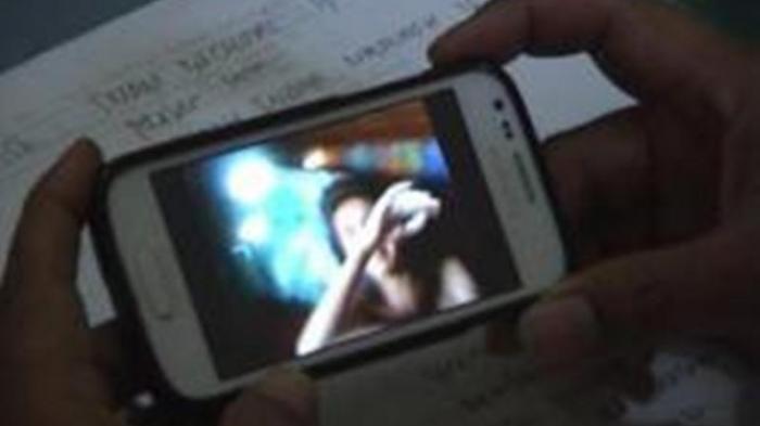 Pengunggah Video Dokter Tanpa Busana di Surabaya Resmi Ditetapkan sebagai Tersangka
