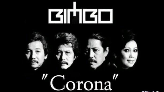Lagi Viral, Benarkah Lagu Corona Bimbo 30 Tahun Lalu Hoaks? Begini Penjelasan dari Keluarga Bimbo