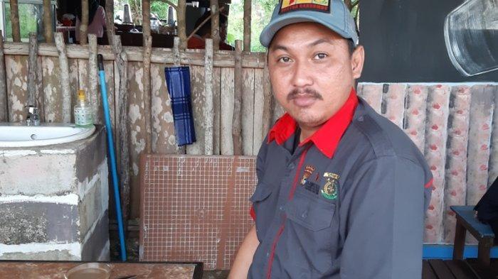 Panwaslu Kecamatan dan Desa di Belitung Timur Mulai Diaktifkan Kembali Hari Ini