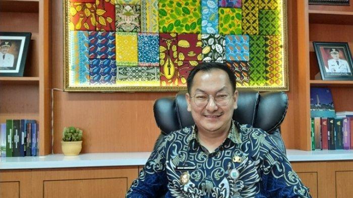 Desa di Belitung Harus Angkat Potensi Wisata, Ini Alasannya